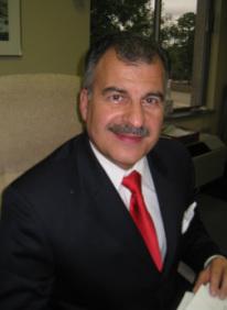 George Kokorelis